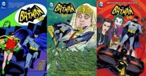 batmancomics
