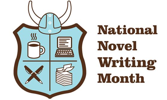 november novel writing month Nanowrimo stands for national novel writing month, which lasts from november 1 through november 31 nanowrimo is a chance for any aspiring novelists to test their abilities over creating one 50,000-word novel in a month aspiring authors can sign up at nanowrimoorg on this site, after creating your.