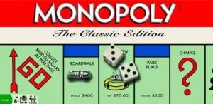 classicmonopoly