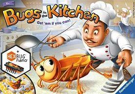 familybugs