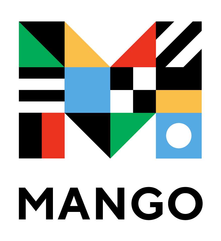 mango_button-01