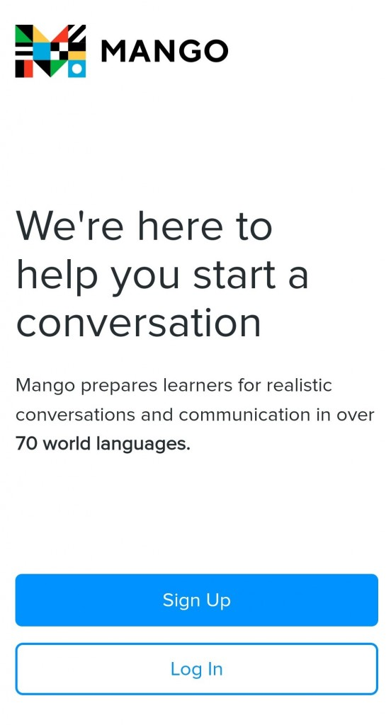 Screenshot_20200109-112110_Mango Languages