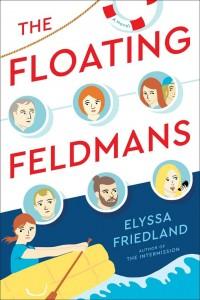 florating-feldmans-1-682x1024