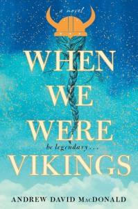 when-we-were-vikings-9781982126766_xlg