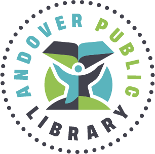APL_Seal_Round_Logo_1_Transpar